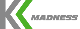 Karting Madness Braybrook - A branch of Australia's Largest Indoor Go Karting Centre