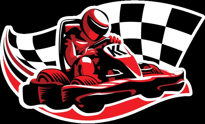 karting-madness-go-kart-red