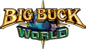 big-buck-world