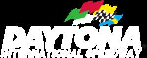 daytona-speedway