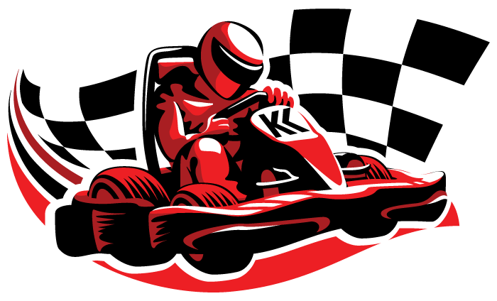 karting-madness-go-kart-red