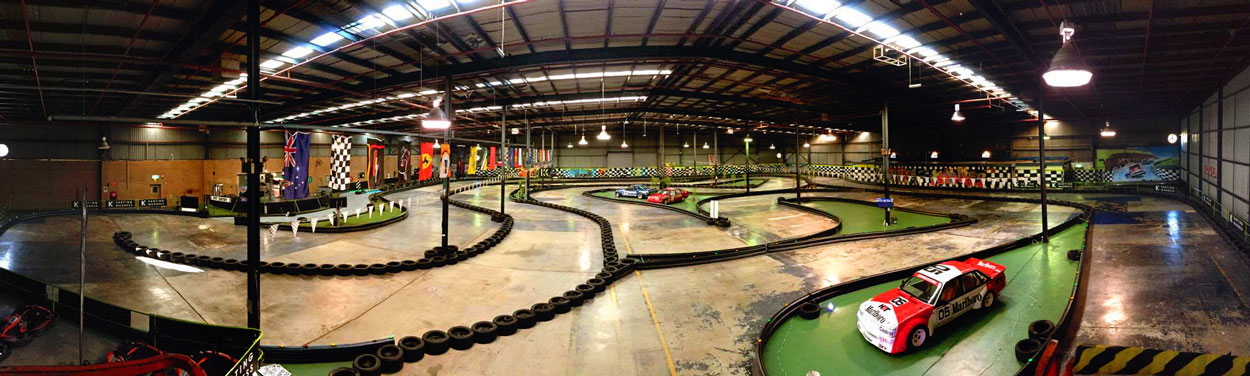 karting-madness-panorama