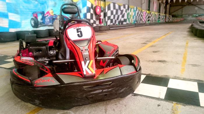 premium-go-kart-adult-insitu3