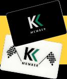 km_membership